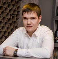 Nazirov Danis