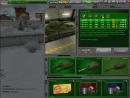 второе виде моего канала а вернее танки онлайн часть 1