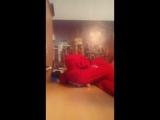 Nosfer-Быстрая читка от делать нечего }:) }:) }:) <3 <3 <3