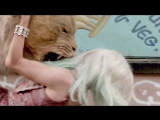 Die Antwoord - Fatty Boom Boom (Official Video)