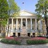 Псковское областное Собрание депутатов