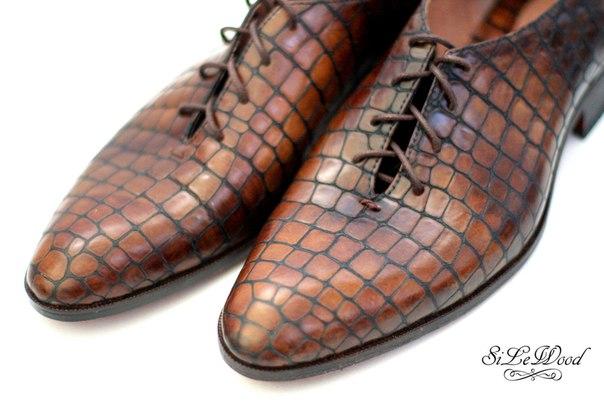 1961 ремонт обуви неглинная плаза указанному