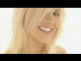 Наташа Ласка - Я не играю (2009)