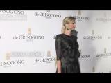 Cannes 2013- De Grisogono Party ft. Paris Hilton, Ana Beatriz Barros, Bianca Balti - FashionTV