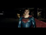 Бэтмен против Супермена: На заре справедливости (финальный трейлер) rus