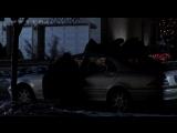 Ледяной Урожай (2006)