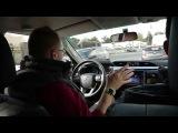 New Toyota Hilux - Большой тест-драйв Big Test Drive