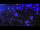 DAEDELUS - BEHIND THE CURTAIN @ LOW END THEORY FESTIVAL LA - 8.08.2015