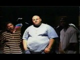 Fat Joe Ft. Nas &amp Big Pun &amp Jadakiss &amp Raekwon - John Blaze