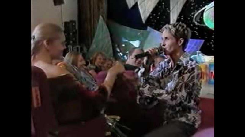 КВН 2002 финал Питер БЭЛЬ.avi