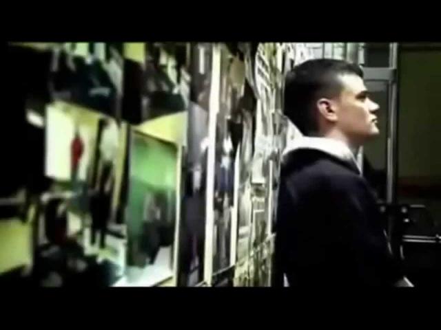 Фильм от do4a.com: Грязные секреты бодибилдинга