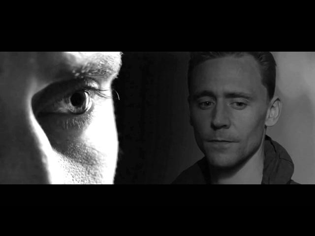 Tom hiddleston || sonnet 130 by william shakespeare