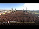 The Offspring Rock Am Ring 2014 FULL CONCERT Smash in it's entire more songs