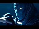 Люди Икс: Апокалипсис [Трейлер на русском]