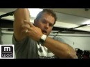 Overhead Squat Help | Feat. Kelly Starrett | MobilityWOD