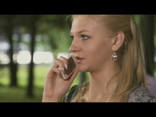 Кадетство • 3 сезон • 142 серия vk.com/kinofeniks