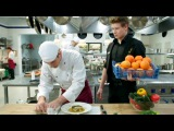 Кухня • 2 сезон • 19 серия vk.com/kinofeniks