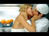 Кухня • 4 сезон • 12 серия vk.comkinofeniks