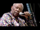 BB King \ Eric Clapton - The Thrill Is Gone 2010 Live Video FULL HD