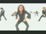 Dio featuring Tenacious D - Push