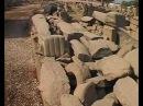 Запретные темы истории Технологии богов 3 серия