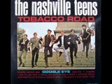 Nashville Teens - All Along The Watchtower