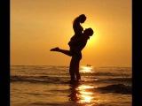 Аида Ведищева Море, я и ты