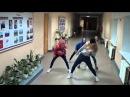 Hip-hop - Lana Suhareva