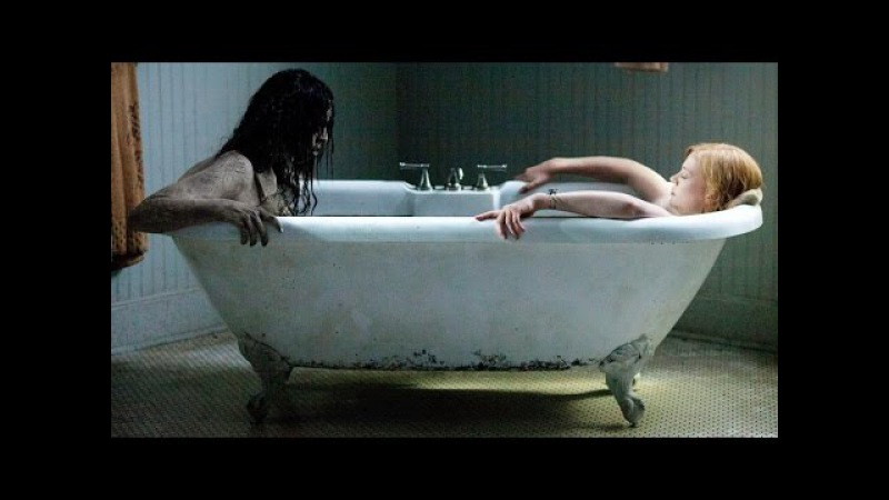 Horror Movies 2015 - Best Scary Full Movies Iz - New Horror Thriller Movies 2015 English Hollywood