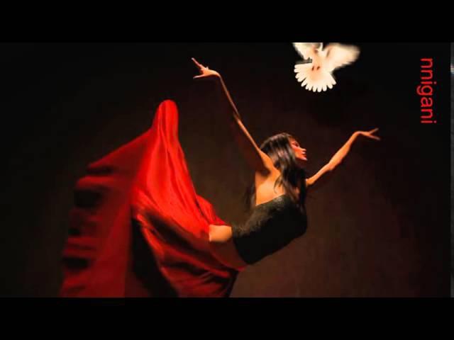 Halie Loren - Sway / Quien sera