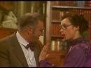 Будьте здоровы (телеспектакль, 1985) 1-ая серия