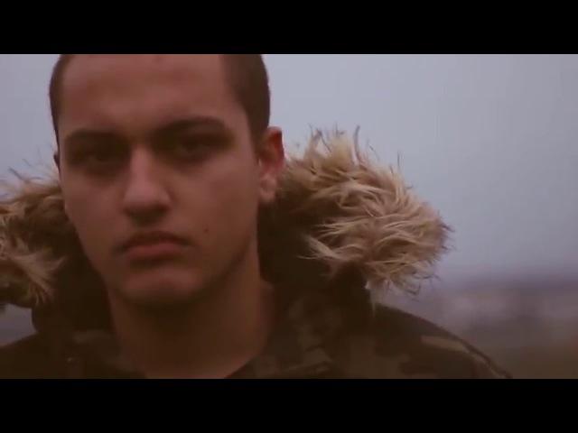 GAZAh - Venim ! feat. Phunk B, Ferat, J Saw (Video Oficial 2015)