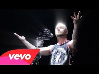 Five Finger Death Punch - The Pride