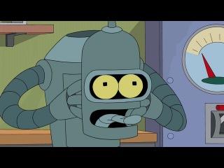 Bender Rap God
