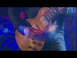 Europe - The Loner (John Norum) - Tribute to Gary Moore