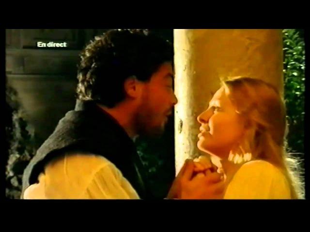 Rigoletto - duo Grigolo- Novikova