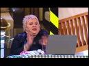 Типичная мама за компьютером – Дизель шоу, пятница 2230