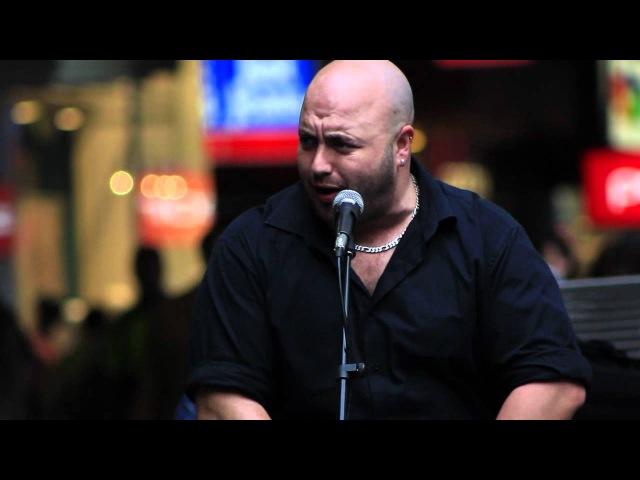 La Rumba - Triste (Gypsy Flamenco)