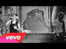 Guano Apes - When the Ships Arrive (Videoclip)