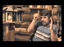 Георгий Сидоров - Хронолого-эзотерический анализ (Часть 7)
