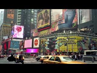 Alicia Keys - New York