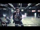 2 авг. 2013 г.[Рус саб] EXO K - Growl MV HD Русc.саб Rus sub
