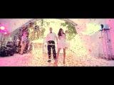 Свадьба. Необычное Лавстори. Карина и Вадим. Wedding. Love Story. Karina &amp Vadim