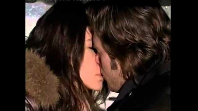 Ask-I Memnu Historia De Un Amor.wmv