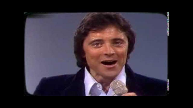 Sacha Distel - Accroche Un Ruban 1975