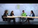 ZD B1 sprechen Prüfung Goethe Institut Zertifikat B1 sprechen Prüfung