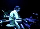 Genesis - In The Cage Medley/Afterglow - 1984 (HQ Audio)