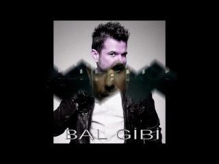 Kenan Doğulu - Bal gibi (Yeni Albüm 2012)