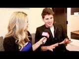 Justine Magazine: MTV Stars Dish Their Favorite Off Camera Moments!