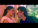 Tum Se Milke Aisa Laga - Parinda (720p HD Song)